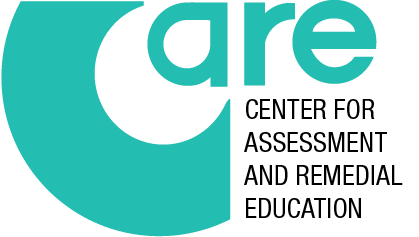 Center for Assessment and Remedial Education